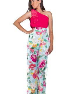 pantalon-galerie-elarmariodelulu (1)