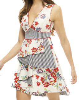 vestido-rivera
